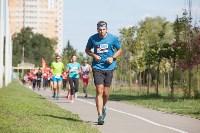 """В Центральном парке прошел """"Тульский марафон 2017"""", Фото: 181"""