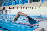 Пловцы в ластах, Фото: 19