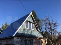 Самые дешевые дачи для аренды в Тульской области, Фото: 10