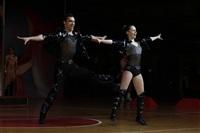 Всероссийские соревнования по акробатическому рок-н-роллу., Фото: 23