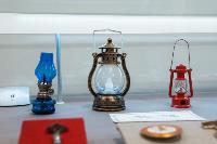 "Выставка ""До лампочки"", Фото: 39"