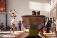 Первенство ЦФО по спортивной гимнастике, Фото: 72