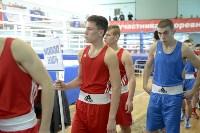 Турнир по боксу памяти Жабарова, Фото: 15