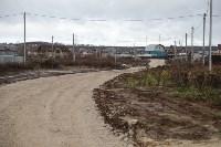 Газ и воду к участкам для многодетных семей в Туле подведут в 2020-2021 году, Фото: 6
