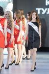 Титул «Краса Тулы – 2021» выиграла Юлия Горбатова, Фото: 26