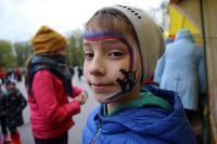 День Победы - 2021 в тульских парках, Фото: 52