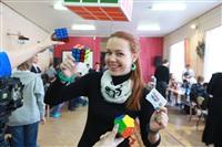 Tula Open 2014, Фото: 33