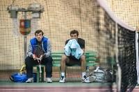 Андрей Кузнецов: тульский теннисист с московской пропиской, Фото: 60