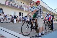 Первенство России по велоспорту на треке., Фото: 44