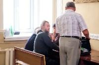 Православных монахов обвиняют в экстремизме, Фото: 3