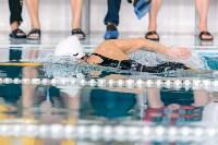 Открытое первенство Тулы по плаванию в категории «Мастерс», Фото: 76