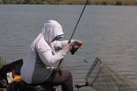 Кубок Тульской области по рыболовному спорту, Фото: 26