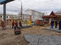 площадь Победы, Фото: 10