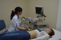 Медицинская клиника «Лечебное дело», Фото: 4