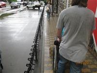 """""""Недоступная среда"""" для тульских инвалидов, Фото: 17"""