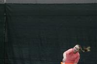 Открытые первенства Тулы и Тульской области по теннису. 28 марта 2014, Фото: 26