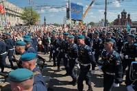 Парад Победы-2016, Фото: 254