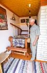 Частные музеи Одоева: «Медовое подворье» и музей деревенского быта, Фото: 6