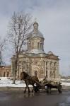 Музей купеческого быта, Епифань, Фото: 2
