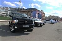 Автострада 2013, Фото: 102