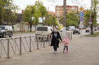 Приемка улицы Болдина. БКАД, Фото: 13