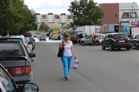 """Рынок """"Южный"""" затопило, Фото: 43"""