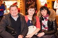 Предпремьерный показ «Ёлки 3!» К/т «Синема Стар». 25 декабря 2013, Фото: 25
