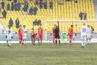 Арсенал - ЦСКА, Фото: 207