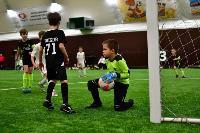 Спортивные кружки и школы танцев: куда отдать ребенка?, Фото: 12