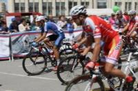 Чемпионат России по велоспорту на шоссе, Фото: 70