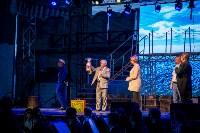 Балет «Титаник» дал старт проекту «Кремлевские сезоны» в Туле, Фото: 20