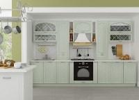 Мебель для кухни, Фото: 11