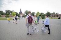 """Акция """"Белый цветок"""", 8.06.19, Фото: 103"""