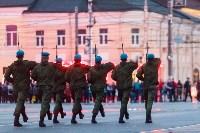 Репетиция Парада Победы, Фото: 73