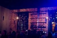 Кадриль, ресто-бар, Фото: 1