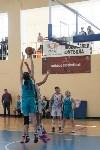 Женщины баскетбол первая лига цфо. 15.03.2015, Фото: 44