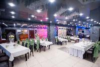 Рестораны Тулы, Фото: 15