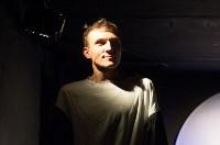Премьера в камерном театре драмы, Фото: 27