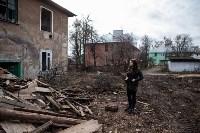 Город Липки: От передового шахтерского города до серого уездного населенного пункта, Фото: 108