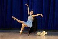 Всероссийский фестиваль персонального мастерства Solo Star, Фото: 74