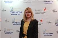 Самым активным тулякам вручили премию «Гражданская инициатива», Фото: 20