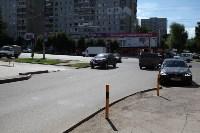 Объезд Советского округа Тулы, Фото: 32