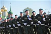 День Победы в Туле, Фото: 79