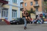 """""""Театральный дворик"""" день второй, Фото: 72"""