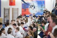 Чемпионат и первенство Тульской области по восточным боевым единоборствам, Фото: 136