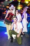 Хэллоуин в «Премьере», Фото: 20
