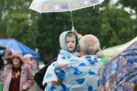 Фестиваль Крапивы - 2014, Фото: 167