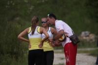 Второй этап чемпионата ЦФО по пляжному волейболу, Фото: 11