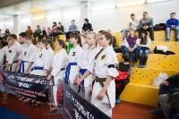 Чемпионат и первенство Тульской области по восточным боевым единоборствам, Фото: 126