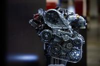 Старт строительства завода двигателей HAVAL, Фото: 77